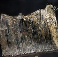 amosite asbestos