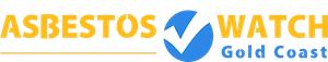 Asbestos Watch Gold Coast Logo